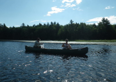 canoe-fishing-trips-maine