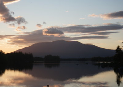 fishing-near-katahdin