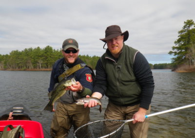 jon-peterson-maine-fishing-guide