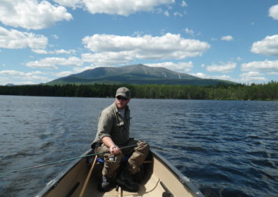 jon-peterson-registered-maine-guide