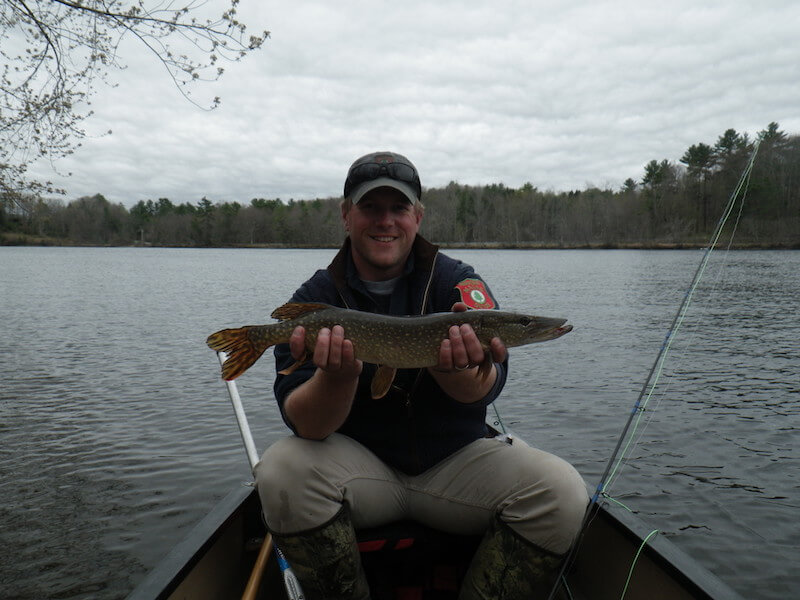 jon-peterson-registered-maine-guide-fishing