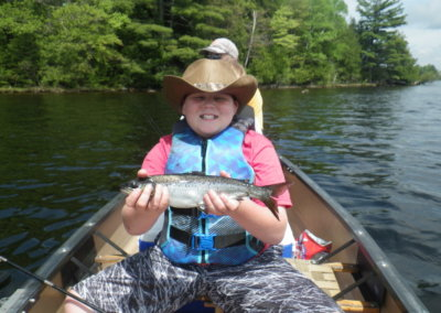 katahdin-fishing-registered-maine-guide
