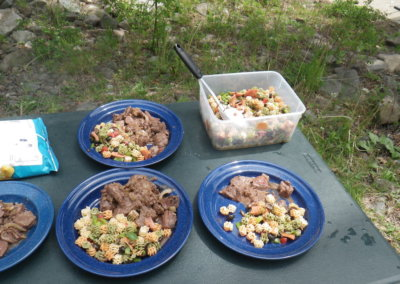 katahdin-region-shore-lunch