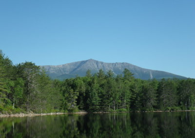 katahdin-in-summer