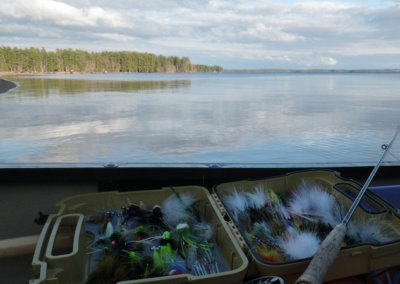 sebago-lake-guided-fishing-trips