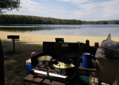 shore-lunch-sebago-maine