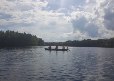 androscoggin-fishing-13