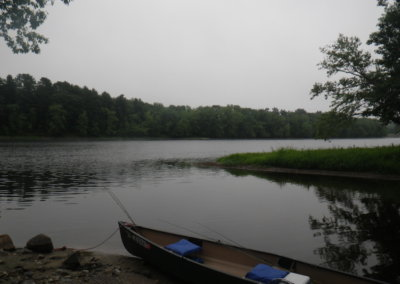 androscoggin-fishing-14