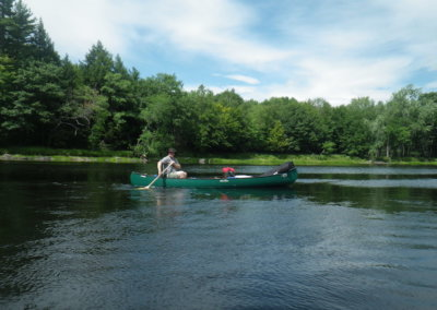 androscoggin-fishing-5